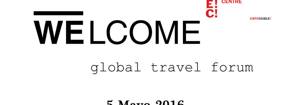 welcome-inicio
