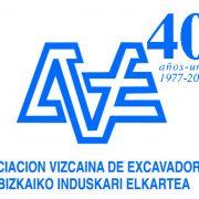 logo-40-excave