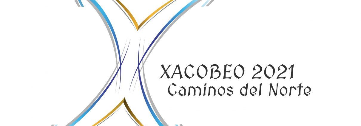 001-logo-proyecto