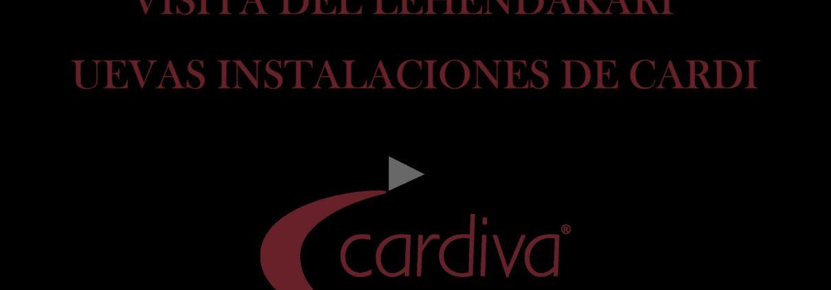 cardiva-00_00_02_05-imagen-fija001