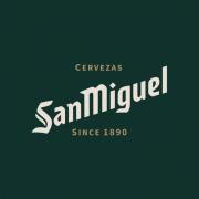 san-miguel-logo